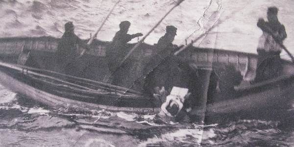 titanic bodies found only identified bodies of first class ...