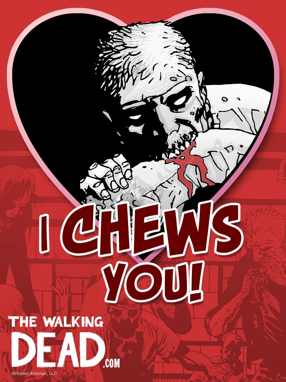 Pin By Kami Schmechel On The Walking Dead Memes Infectious