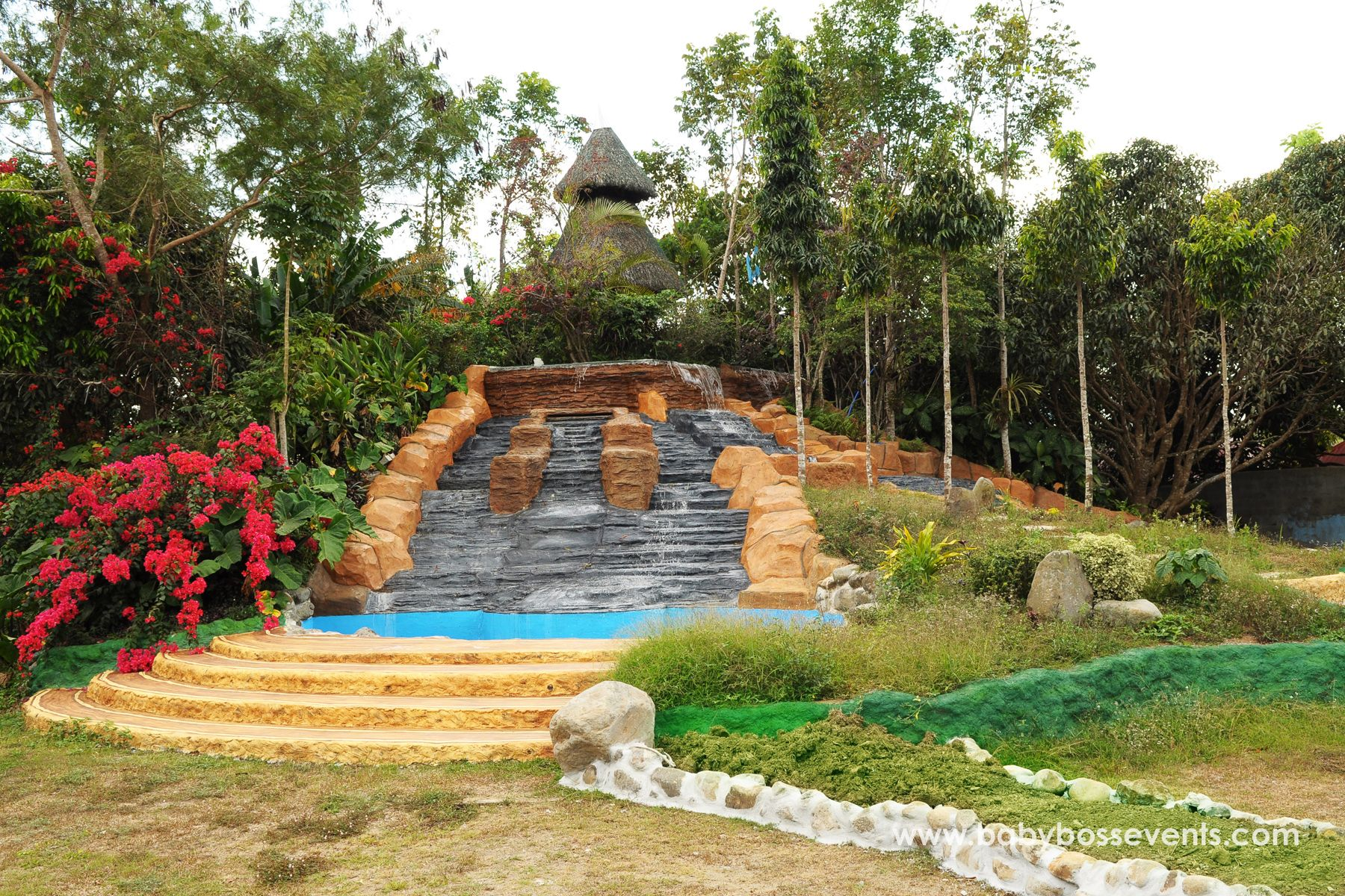 El Madero Farm Resort In Mataas Na Kahoy Batangas Places To Go Pinterest Resorts And