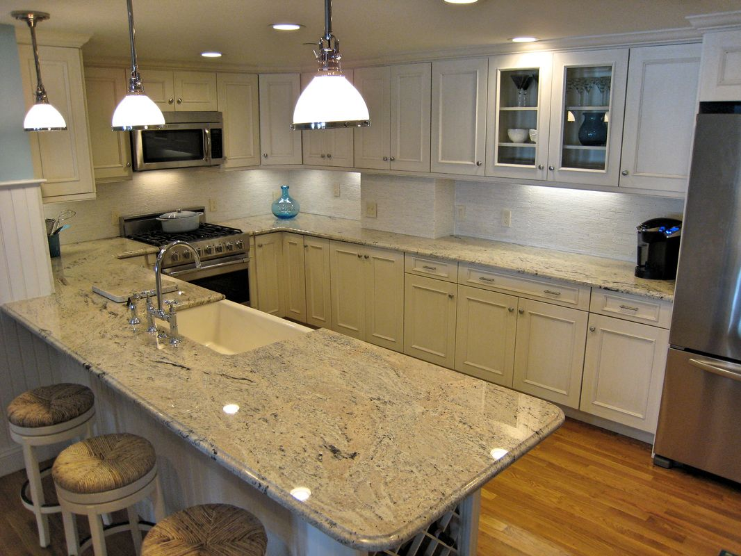 Countertops By Superior  Granite, Marble U0026 Quartz Countertops In  Massachusetts, Rhode Island And