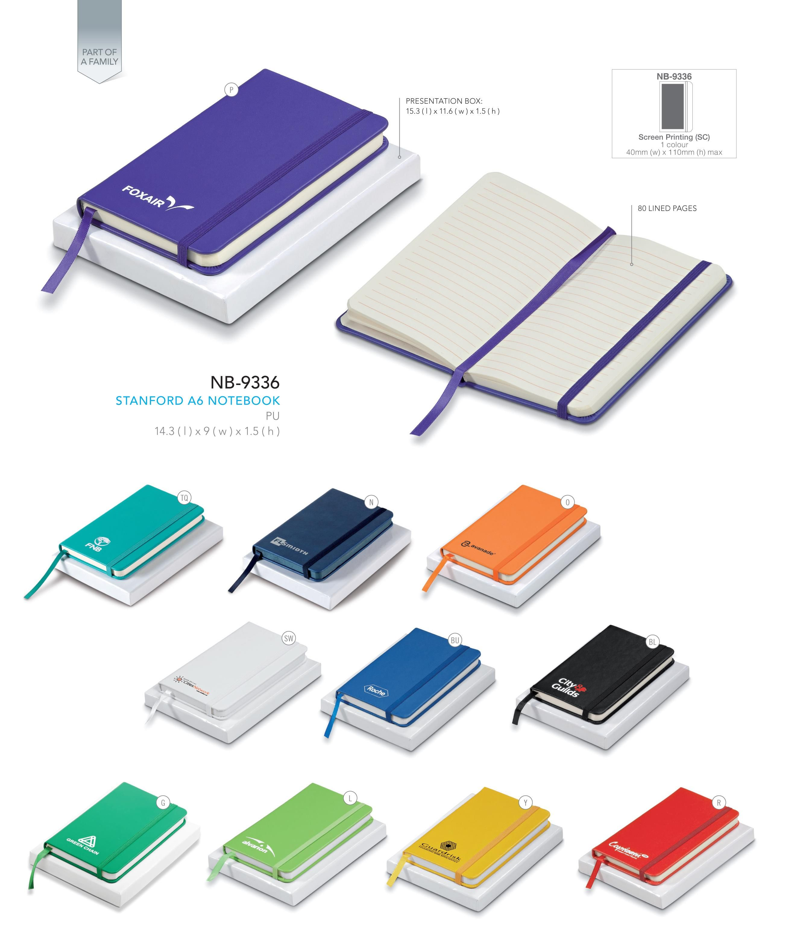 Products Archive Corporate Gifts Brand Innovation Dream School