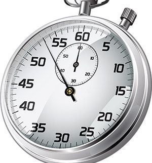 Stopwatch The Great Motivator Clock Stopwatch Png
