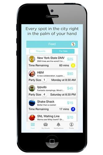 Subway Map Nyc Trip Planner.Best Nyc Apps Subway Maps Food Delivery Bookmark This Best