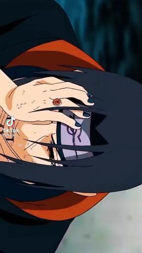 Photo of # Naruto