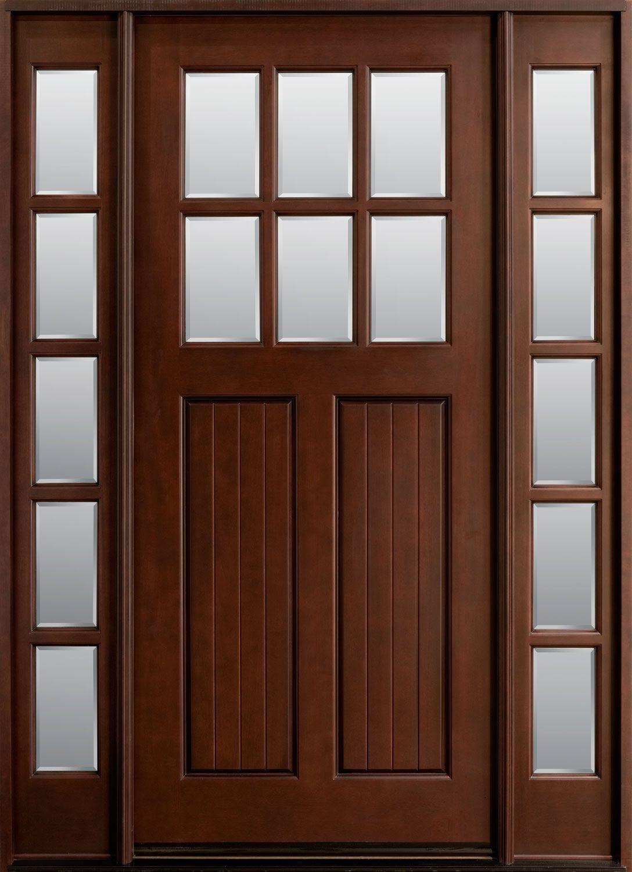 High resolution image door design front doors 1088x1500 custom high resolution image door design front doors 1088x1500 custom rubansaba