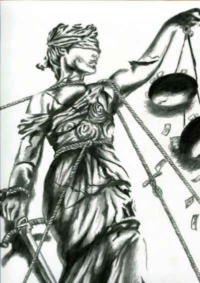 lady justice metallica repinlikeview misc justice tattoo metallica tattoo lady justice. Black Bedroom Furniture Sets. Home Design Ideas