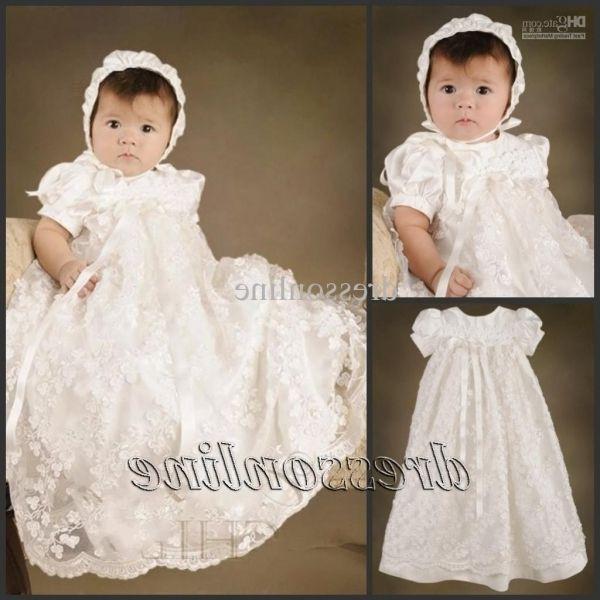 73f637c31d9f8 Baptism Dresses For Baby Girl Online | Babies | Baby girl dresses ...