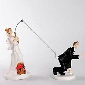 How To Buy A Wedding Cake Topper On EBay