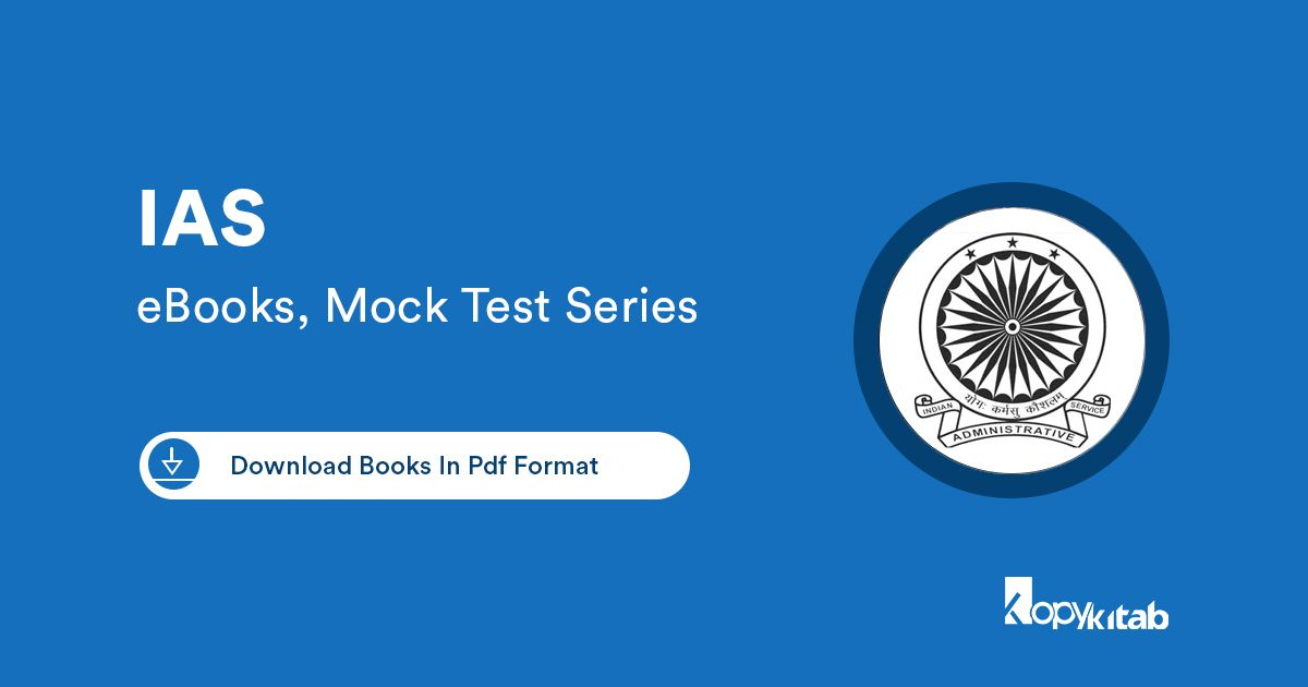 Cat 2019 Exam Details With Images Exam Reading Comprehension