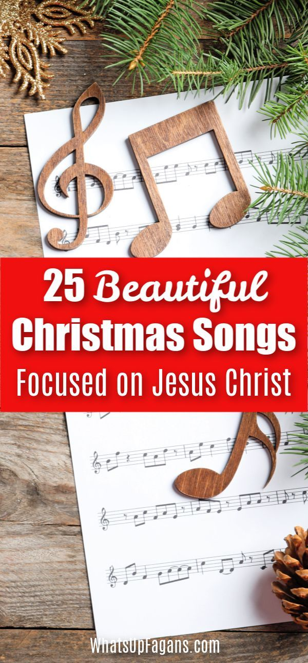 Christian Christmas Music Youtube.25 Christian Christmas Songs All About The True Nativity