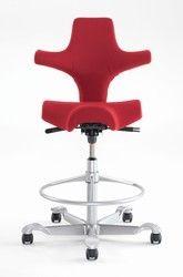 Hag Chairs Hag Ultrasound Chair Chair Capisco Chair Office Chair