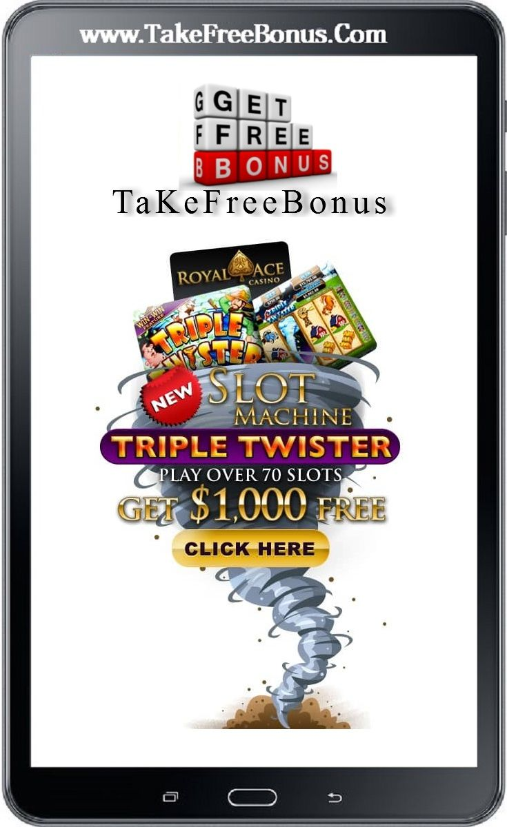 free spin casino no deposit bonus codes april 2021