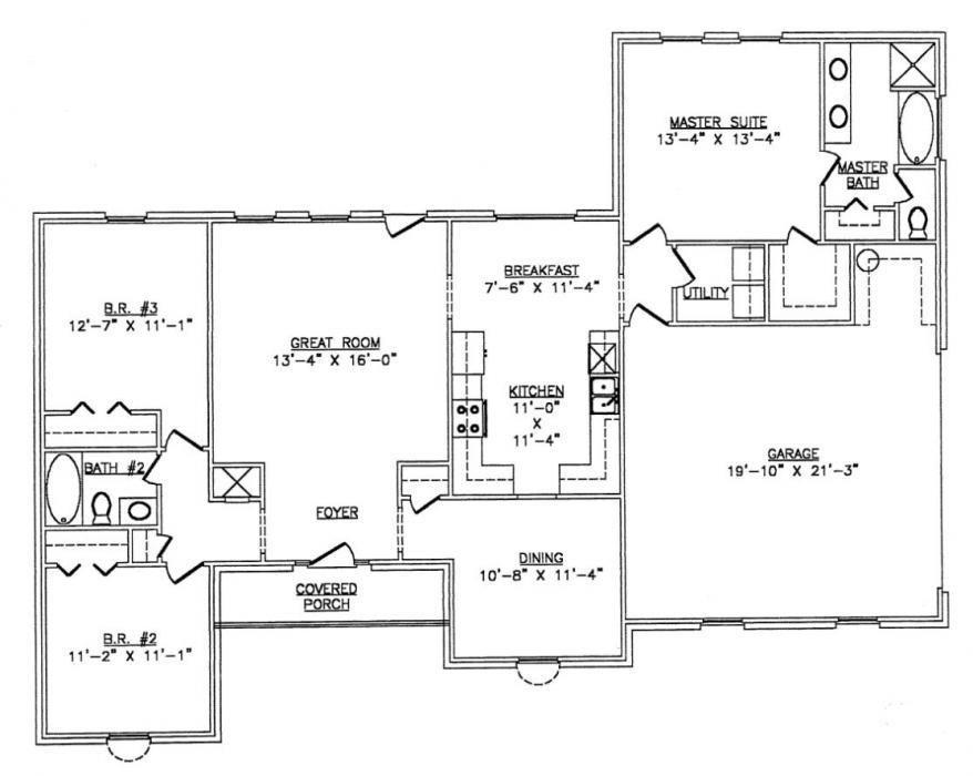 metal steel frame home floor plans addition steel frame home plans ...