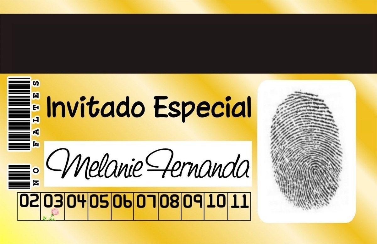 Diseo de invitaciones gratis para fondo celular en hd 11 hd diseo de invitaciones gratis para fondo celular en hd 11 hd wallpapers voltagebd Image collections