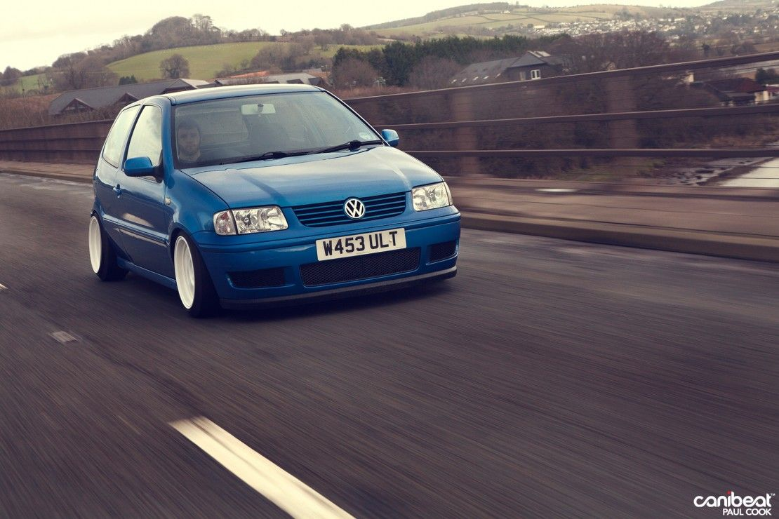 Volkswagen polo mk3 f 6n2 vw polo pinterest volkswagen polo volkswagen and cars