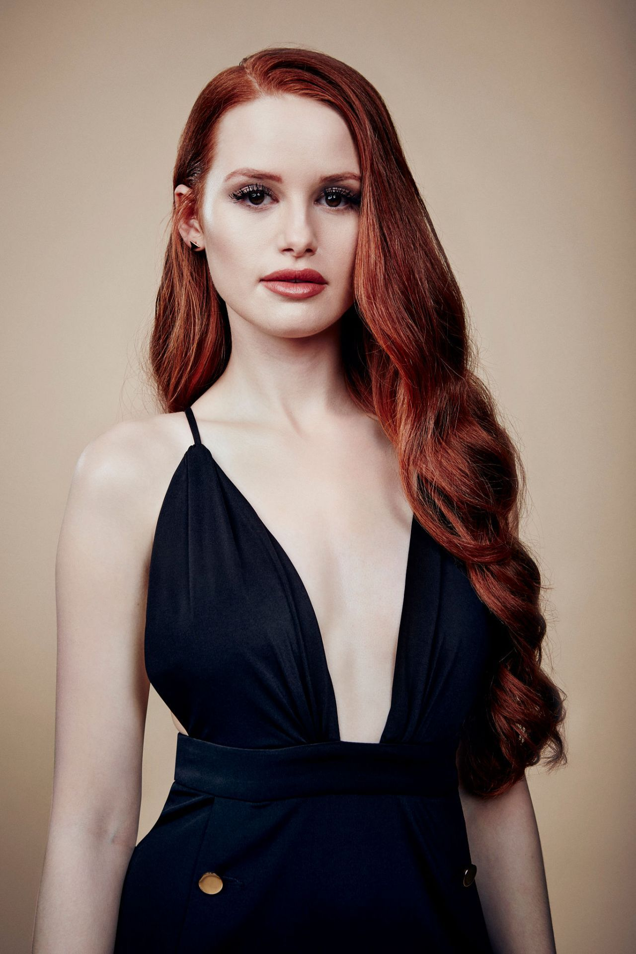 2019 Madelaine Petsch naked (49 foto and video), Tits, Hot, Selfie, cleavage 2020