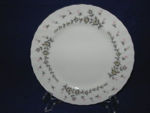 Style-House-Fine-China-Picardy-Dinner-Plate-s