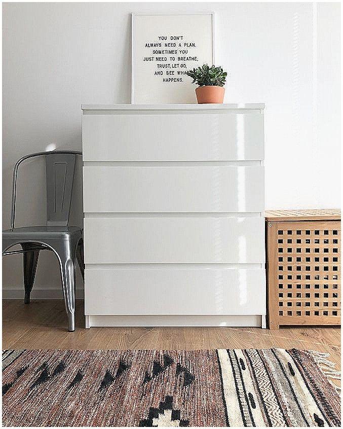 Die meisten DesignIdeen Kinderzimmer Von Ikea Bilder und