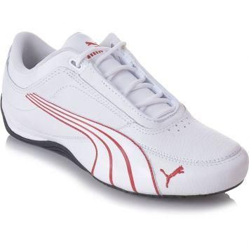 3cbf1465db Download  Tênis Puma Drift Cat 4 Branco – Puma