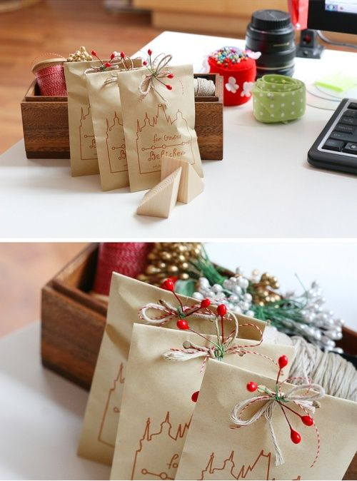 Christmas Party Ideas Our Favorite Etsy Finds For Your