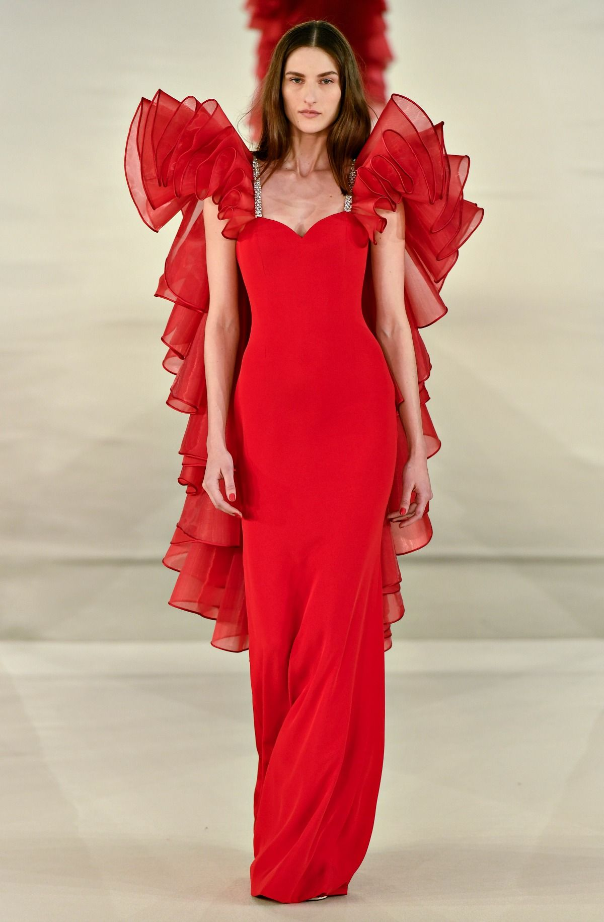 What i would wear to the cannes film festival cannes cannes film
