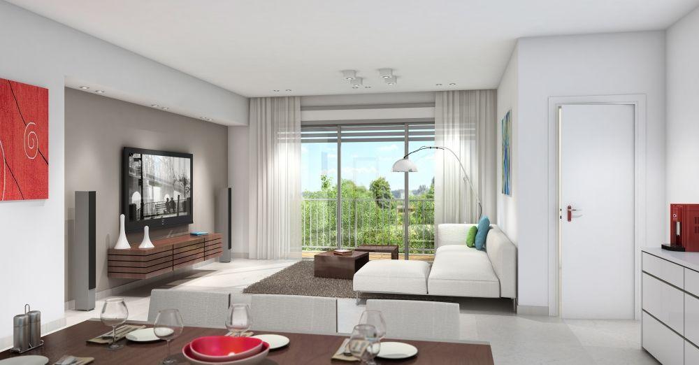 wandfarben wohnzimmer taupe farbe einrichtungstipps   schlafzimmer, Innedesign