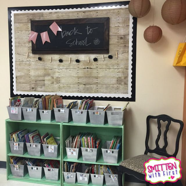 Classroom Decor Dollar Tree ~ Classroom tour with lots of freebies