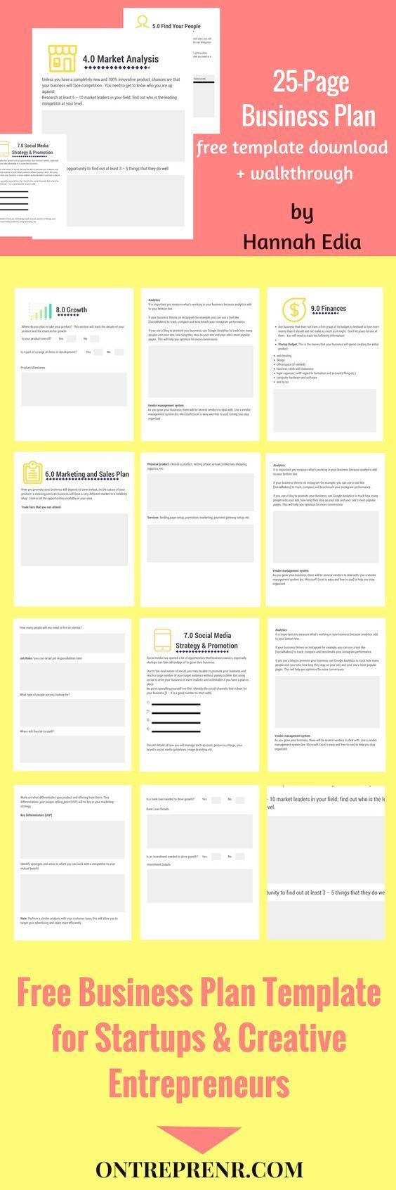 Thesis template ukm