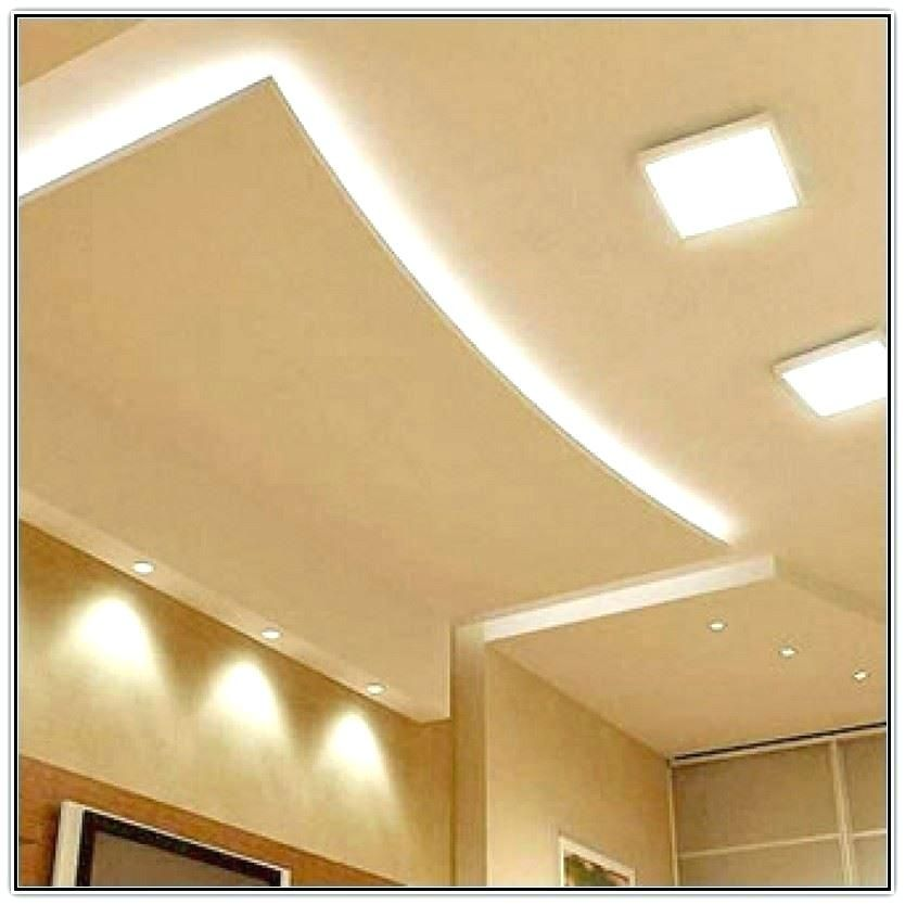 Gypsum Board Ceiling Design Catalogue Pdf All Home Decor Review