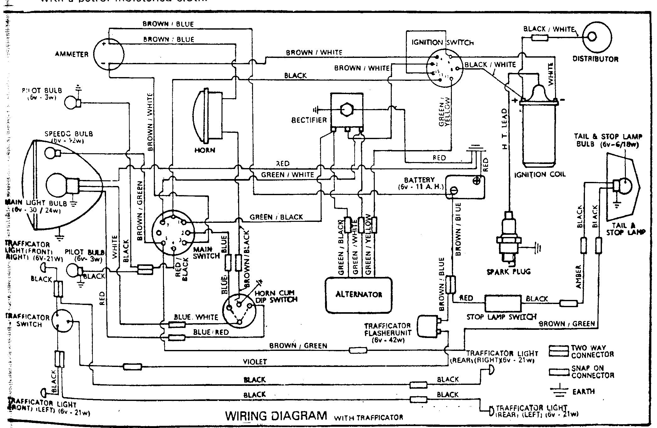 New Central Heating Zone Wiring Diagram  Diagramsample