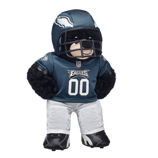 772ff019e Philadelphia Eagles Gift Set