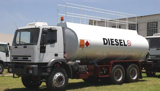 Diesel Fuel Additive Residues Impurities Dirt Fuel And Our Own Vehicle Accumulate By Gravity At The Bottom Of O Diesel Fuel Additives Diesel Fuel Diesel Oil