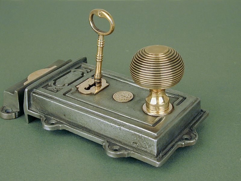 reproduction antique door locks. Davenport Rim Lock Door From Period House Store, Free Delivery Available On Our Furniture. Reproduction Antique Locks R