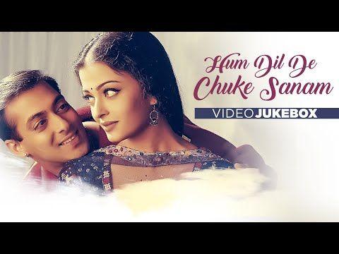 Download Hum Dil De Chuke Sanam Part 2 Full Movie Mp4