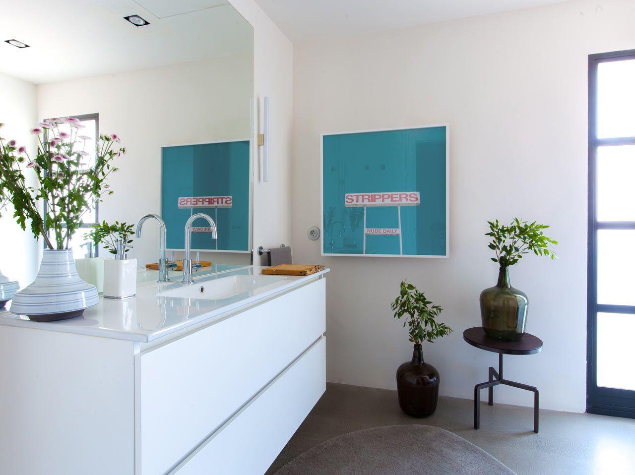 Ciutat vella apartment in barcelona by ylab arquitectos design milk