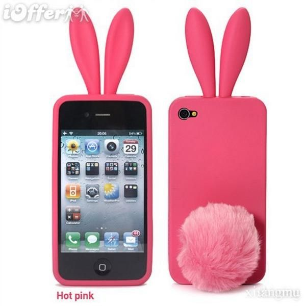 muy cuchi :)   Pink iphone cases, Cool iphone cases, Iphone