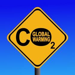 global-warming-sign.jpg (250×250) I chose this for global warming because CO2 is the main cause.