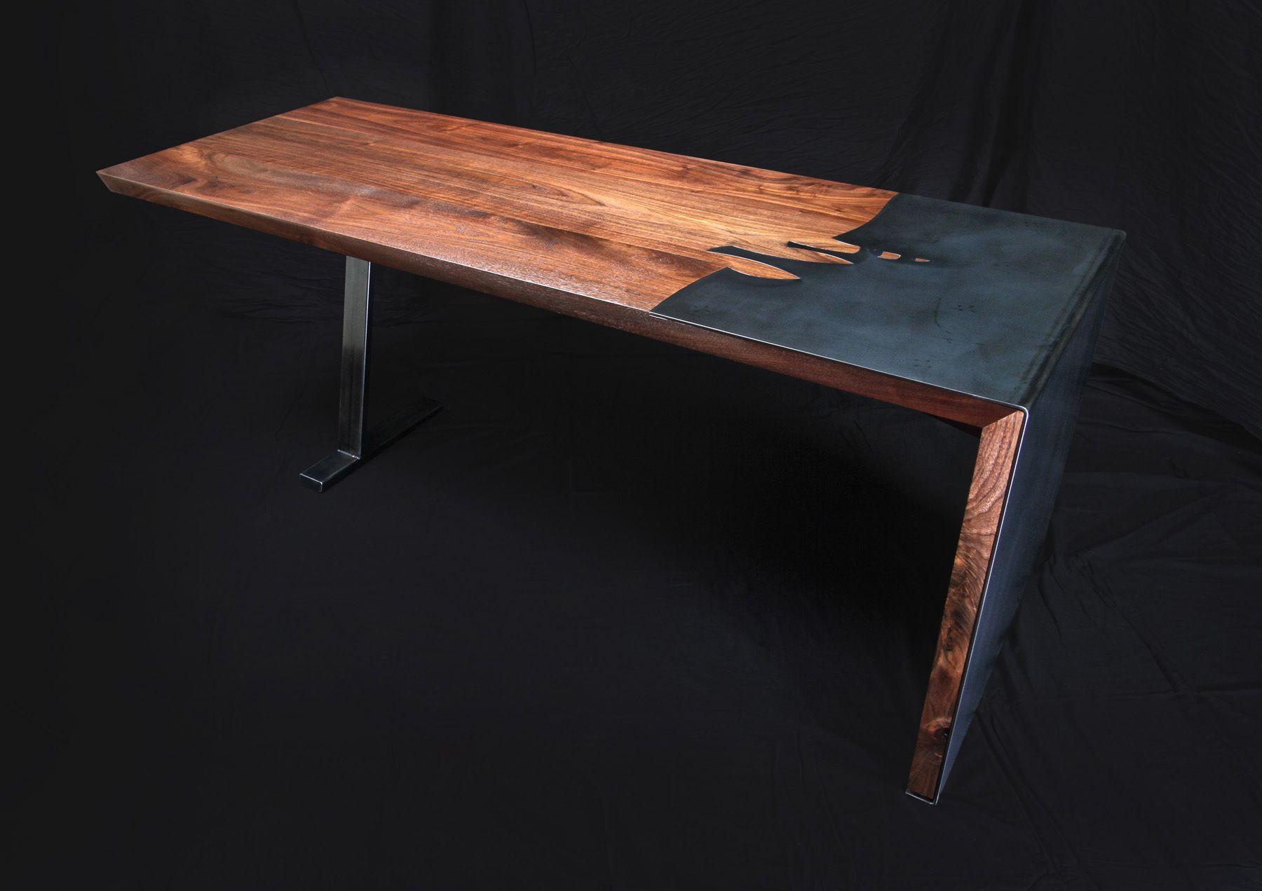Designer Writing Desks