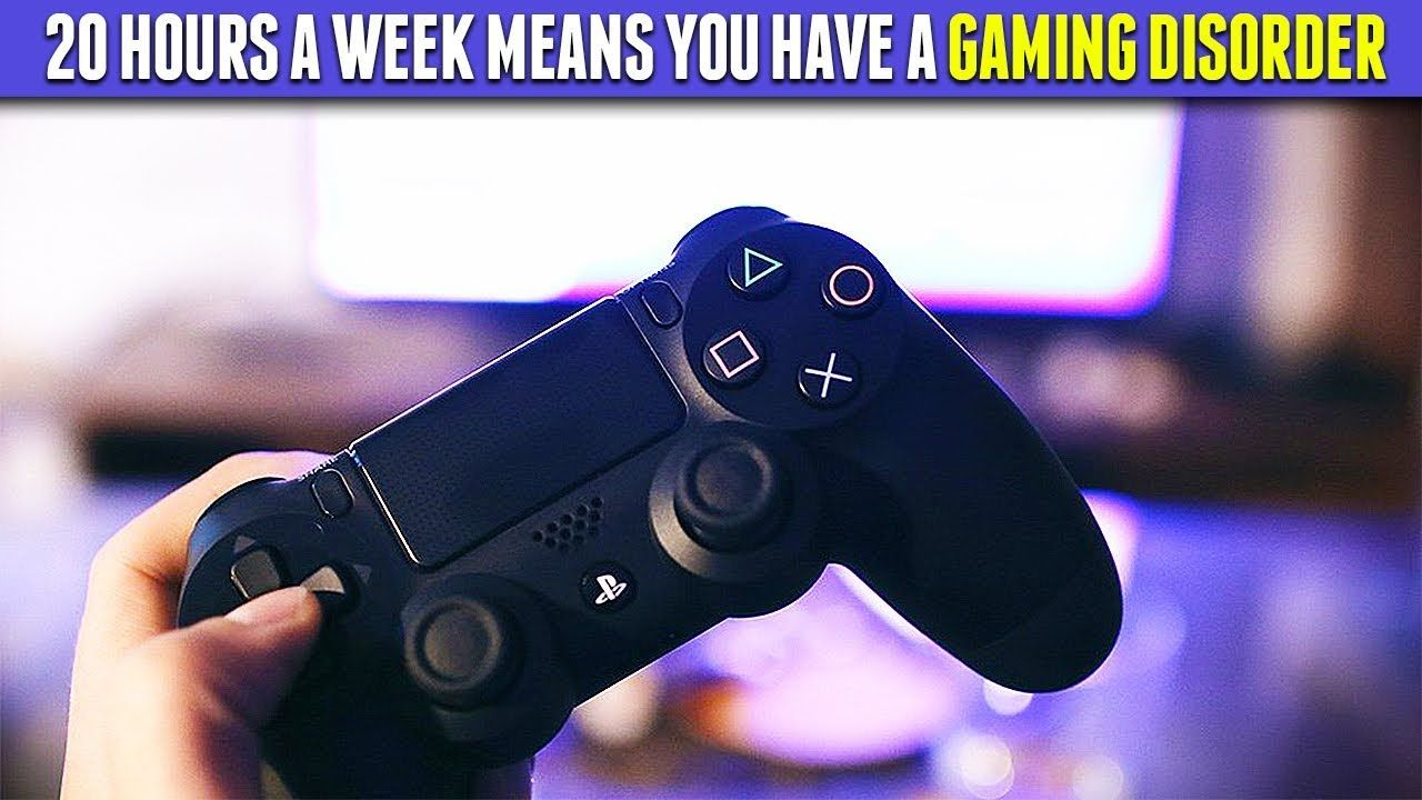 10 Dumbest Video Game Dramas Of All Time Chaos Video Game Tester Jobs Ps4 Gameplay Video Game Tester