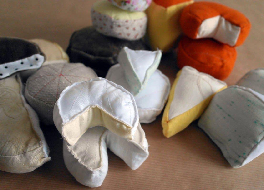 Küchenzubehör Kinderküche ~ Geschummelter käse schimmelt nicht. nähprojekte pinterest