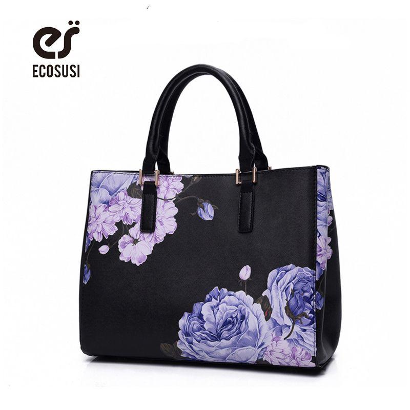 $41.98 (Buy here: https://alitems.com/g/1e8d114494ebda23ff8b16525dc3e8/?i=5&ulp=https%3A%2F%2Fwww.aliexpress.com%2Fitem%2FAutumn-Winter-Shoulder-Bag-Lady-Retro-Shell-Handbag-Sac-a-Main-Luxury-Women-Designer-Handbags-High%2F32732574098.html ) ecosusi Shoulder Bag Lady Retro Shell Handbag Sac a Main Luxury Women Designer Handbags High Quality Women Handbag Bolsos for just $41.98