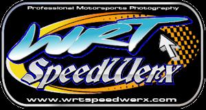 Wrt Speedwerx Hagerstown 5 24 In 2020 Photography Photo Hagerstown