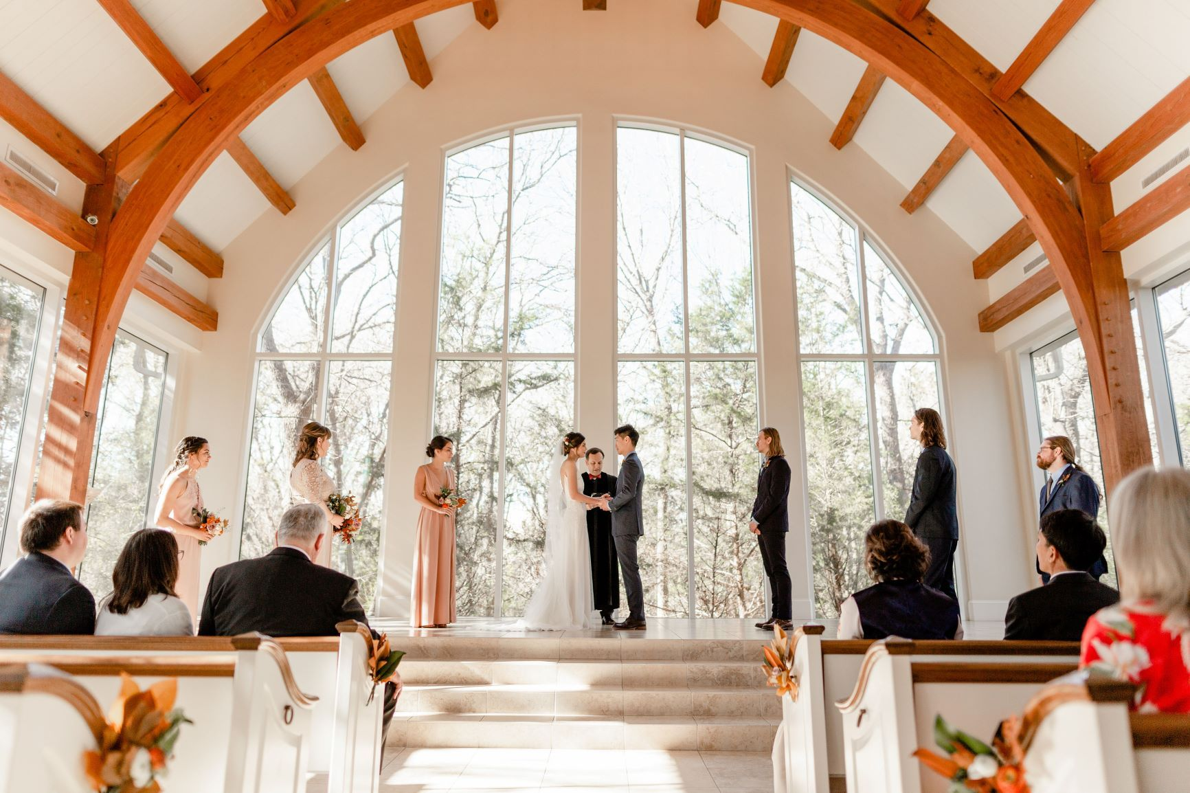 Ashton Gardens Chapel Wedding Venues Ashton Gardens Wedding Venue Houston