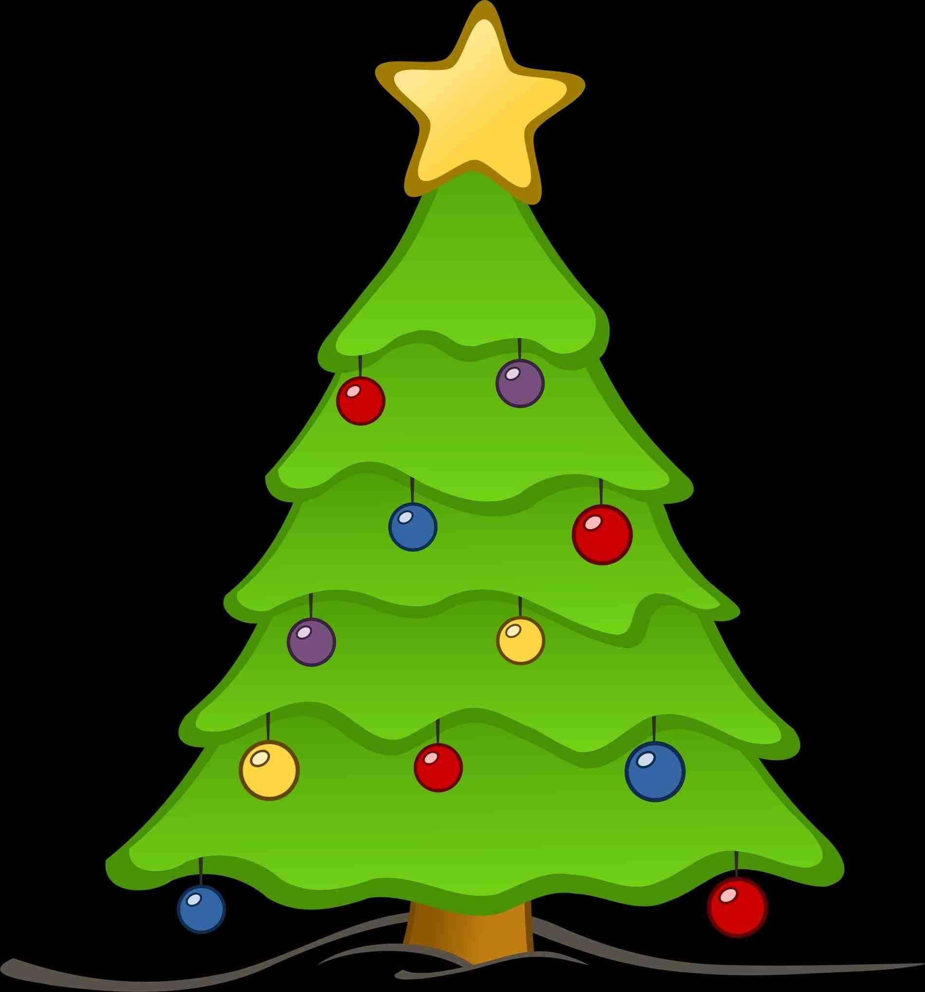 New Post animated christmas tree lights   xmast   Pinterest ...