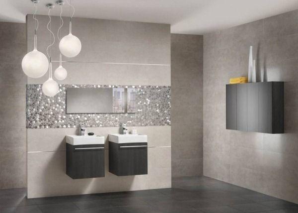 ideas for dream bathroom tiles