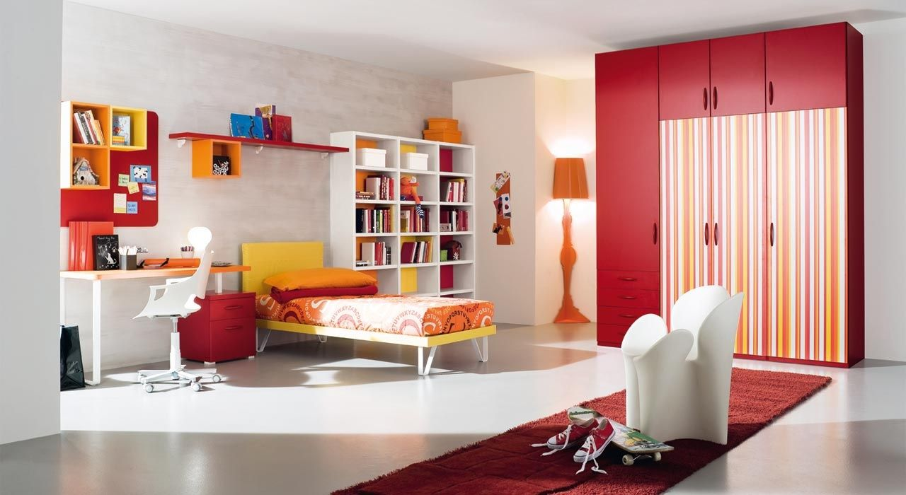Sme Camerette ~ Camerette sme kids room kids rooms and room