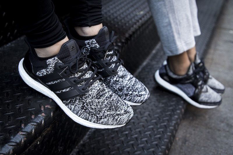 b293e16a7224a adidas-ultra-boost-reigning-champ-release-20161129