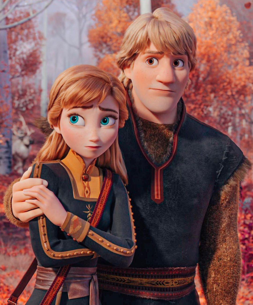 Frozen Fan Account On Instagram Anna Annafrozen Annaofarendelle Annafrozen Ann Frozen Disney Movie Disney Princess Frozen Frozen Anna And Kristoff