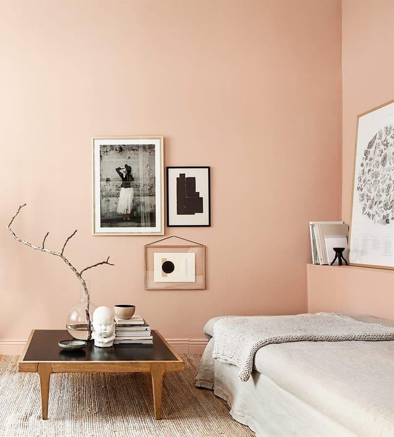 DIY Moderner Traumfänger (With images) Best bedroom