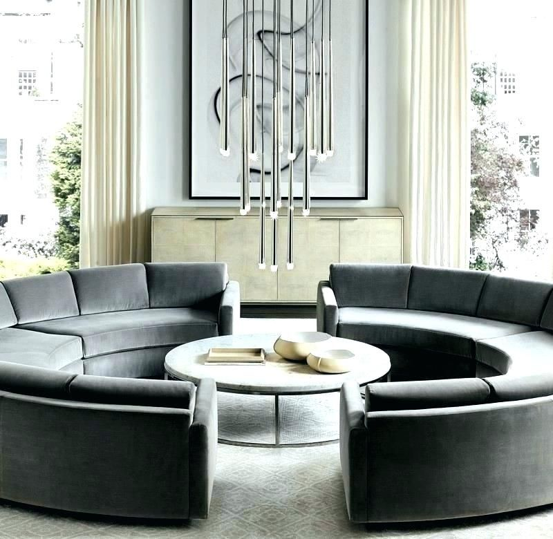 Fine Rh Modern Living Room Furniture Deconstructed Living Room Bralicious Painted Fabric Chair Ideas Braliciousco